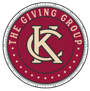 Giving Group KC